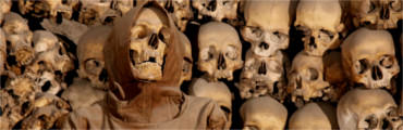 Ancient Christian Catacombs Tour