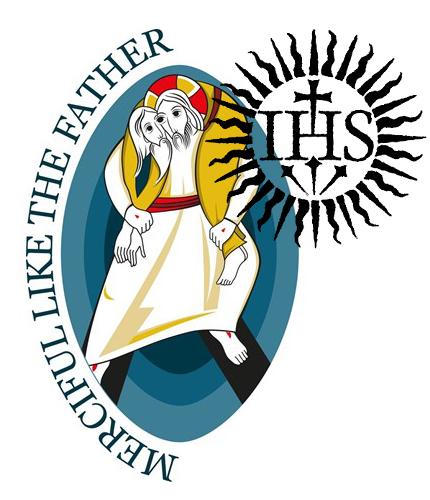 Rome & The Eucharist - 8 Day Pilgrimage Pic
